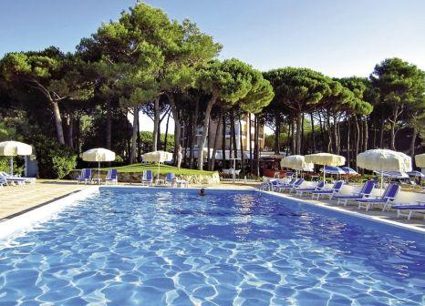 Hotel Beau Rivage Pineta 1 Bewertungen - Bild von DERTOUR