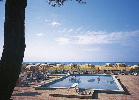 Hotel Beau Rivage Pineta in Adria - Bild von DERTOUR