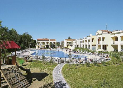 Hotel Calycanthus Villaggio günstig bei weg.de buchen - Bild von DERTOUR