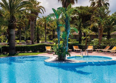 Hotel Baia Del Sole Resort 14 Bewertungen - Bild von DERTOUR