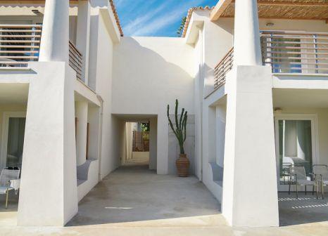 Hotel Baia Del Sole Resort günstig bei weg.de buchen - Bild von DERTOUR