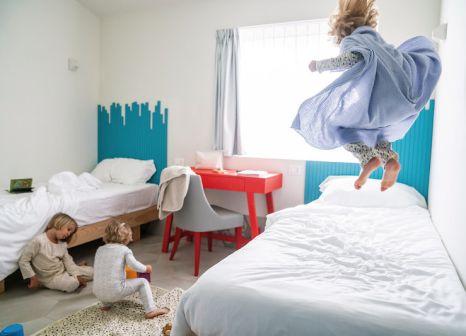 Hotelzimmer im Baia Del Sole Resort günstig bei weg.de