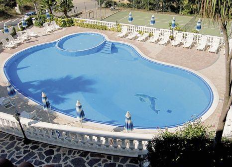 Hotel Villaggio Pineta Petto Bianco in Tyrrhenische Küste - Bild von DERTOUR