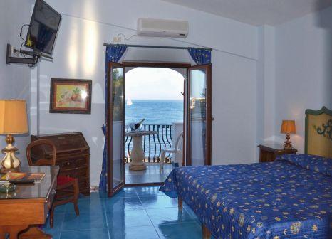 Hotelzimmer mit Reiten im Arathena Rocks