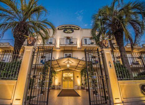 Hotel Villa Daphne günstig bei weg.de buchen - Bild von DERTOUR