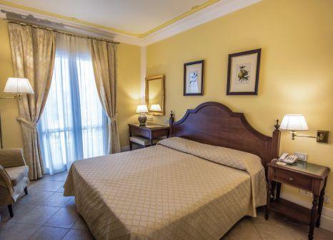 Hotel Villa Daphne 11 Bewertungen - Bild von DERTOUR
