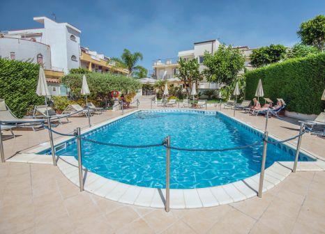 Hotel Villa Daphne in Sizilien - Bild von DERTOUR