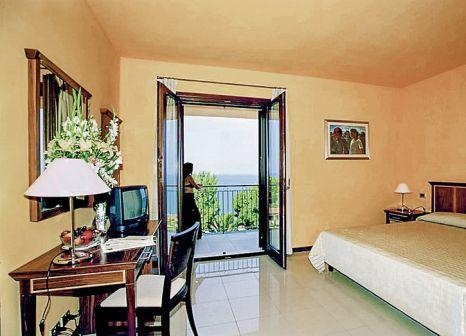 Hotel Santa Lucia 26 Bewertungen - Bild von DERTOUR
