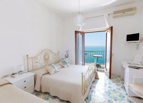 Hotel Villa Bella Vista 15 Bewertungen - Bild von DERTOUR