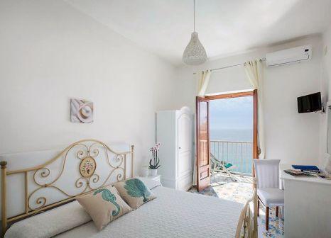 Hotelzimmer mit Tauchen im Villa Bella Vista