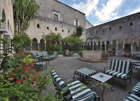 Hotel Luna Convento günstig bei weg.de buchen - Bild von DERTOUR