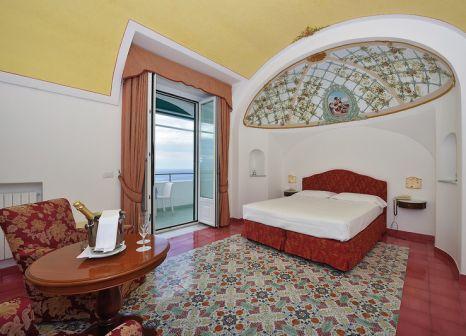 Hotel Luna Convento 2 Bewertungen - Bild von DERTOUR