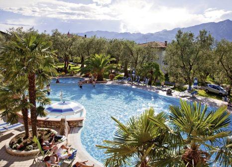 Hotel Garni San Carlo 27 Bewertungen - Bild von DERTOUR