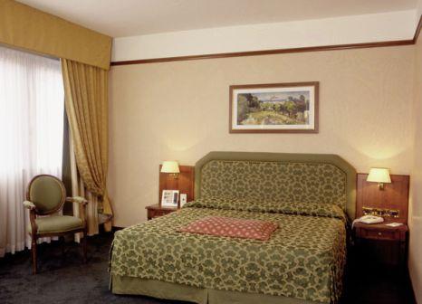 Cicerone Hotel günstig bei weg.de buchen - Bild von DERTOUR