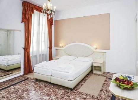 Hotelzimmer im Hotel Antico Monastero günstig bei weg.de