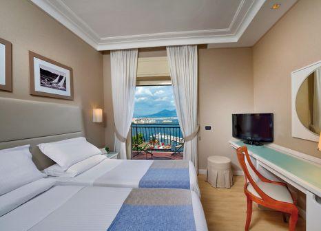 BW Signature Collection Hotel Paradiso 1 Bewertungen - Bild von DERTOUR