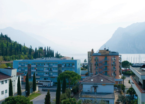 Hotel Royal 8 Bewertungen - Bild von DERTOUR