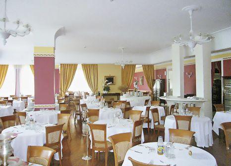 Hotel Milton Rimini 1 Bewertungen - Bild von DERTOUR