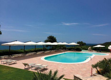 Hotel Punta Negra 3 Bewertungen - Bild von DERTOUR
