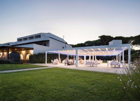 Hotel Punta Negra günstig bei weg.de buchen - Bild von DERTOUR