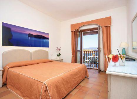 Hotelzimmer im Hotel Punta Negra günstig bei weg.de