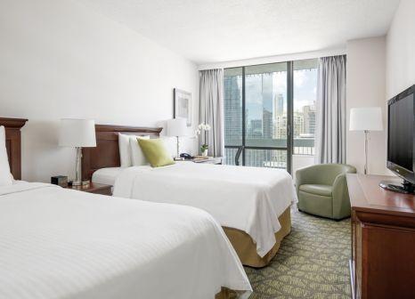 Chelsea Hotel Toronto 5 Bewertungen - Bild von DERTOUR