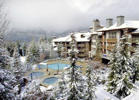 Hotel Blackcomb Springs Suites 2 Bewertungen - Bild von DERTOUR