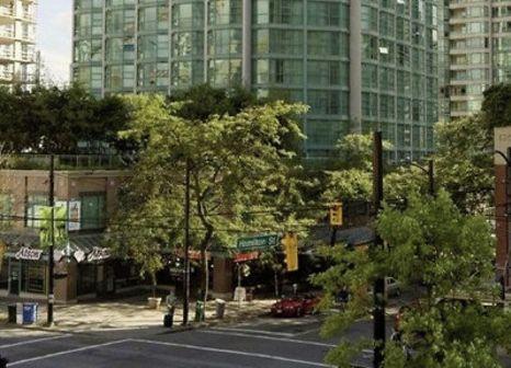 Hotel Rosedale on Robson Suite günstig bei weg.de buchen - Bild von DERTOUR
