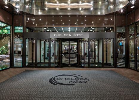 Chelsea Hotel Toronto in Ontario - Bild von DERTOUR