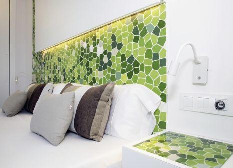 Hotel THe Anamar Suites 155 Bewertungen - Bild von DERTOUR
