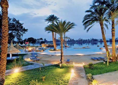 Hotel Jolie Ville Kings Island Luxor 22 Bewertungen - Bild von DERTOUR