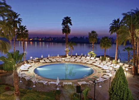 Hotel Steigenberger Resort Achti 3 Bewertungen - Bild von DERTOUR