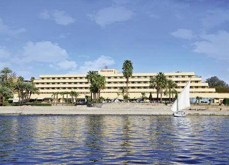 Hotel Steigenberger Resort Achti günstig bei weg.de buchen - Bild von DERTOUR