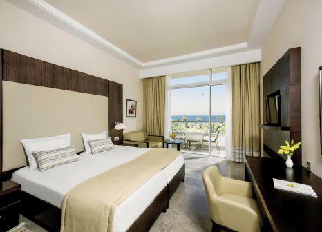 Hotelzimmer im Iberostar Selection Diar El Andalous günstig bei weg.de