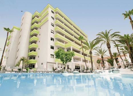 Hotel THe Anamar Suites in Gran Canaria - Bild von DERTOUR