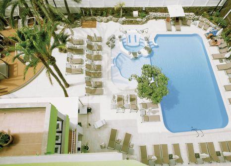 Hotel THe Anamar Suites günstig bei weg.de buchen - Bild von DERTOUR