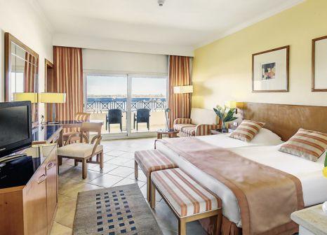 Hotelzimmer im Cleopatra Luxury Beach Resort Makadi Bay - Adults Only günstig bei weg.de