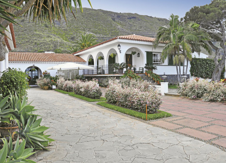 Hotel Casa Rural Malpais Trece 12 Bewertungen - Bild von DERTOUR