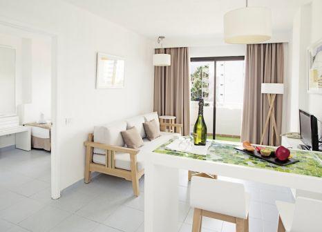 Hotel THe Anamar Suites 159 Bewertungen - Bild von DERTOUR