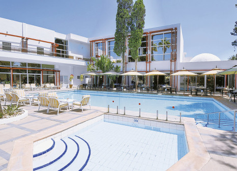 Hotel The Sindbad 80 Bewertungen - Bild von DERTOUR