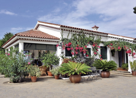 Hotel Casa Rural Malpais Trece in Teneriffa - Bild von DERTOUR