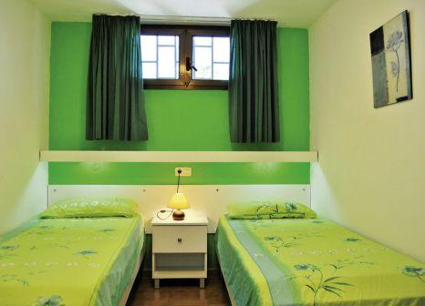 Hotel Apartamentos Bogota 42 Bewertungen - Bild von DERTOUR