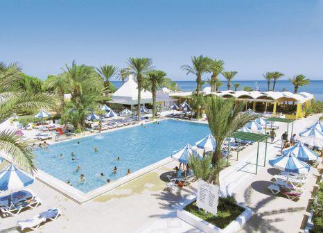 Hotel Smy Hari Club Beach Resort 13 Bewertungen - Bild von DERTOUR