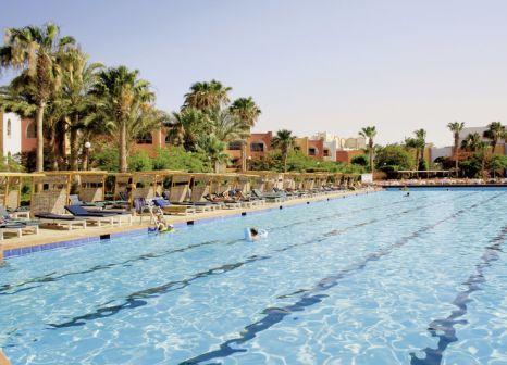 Hotel Arabia Azur Resort 1386 Bewertungen - Bild von DERTOUR