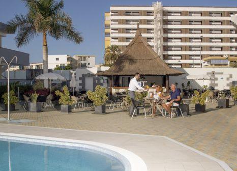 HL Suite Hotel Playa Del Ingles 696 Bewertungen - Bild von DERTOUR