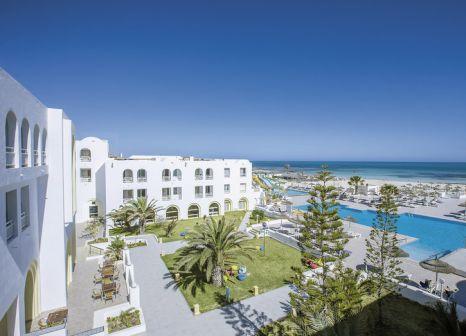 Hotel Club Calimera Yati Beach günstig bei weg.de buchen - Bild von DERTOUR