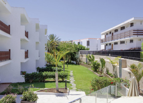 Hotel Dunasol in Gran Canaria - Bild von DERTOUR