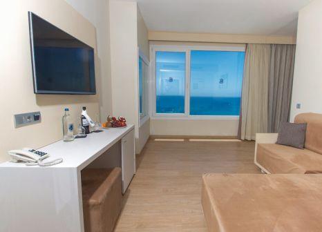 Hotelzimmer im HL Suite Hotel Playa Del Ingles günstig bei weg.de