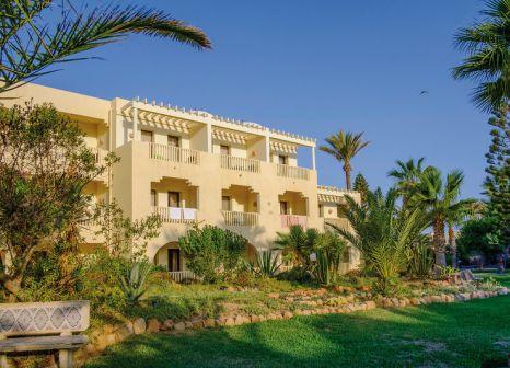 Hotel Aldiana Club Djerba Atlantide in Djerba - Bild von DERTOUR