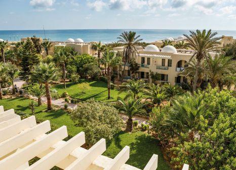 Hotel Aldiana Club Djerba Atlantide 36 Bewertungen - Bild von DERTOUR